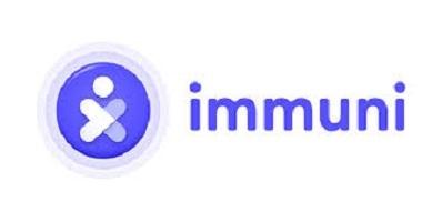 App Immuni attiva dal 1° giugno