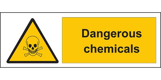 Sostituzione sostanze pericolose, Helpdesk Reach, un'alternativa